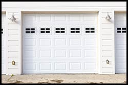 Interstate Garage Doors Arlington, MA 781-399-7980